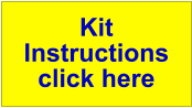 Kit Instructions click here