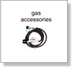 gas accessories
